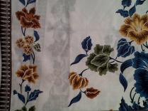 Batik Murah B05