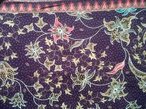 Batik Murah B10