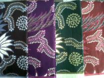 Batik Murah B12